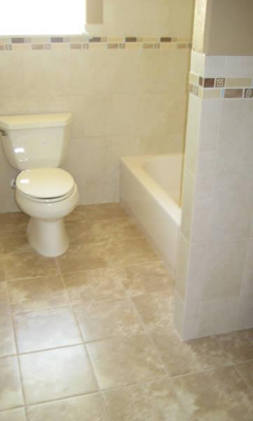 Bathroom Tile Installation Tile Installation Houston - Bathroom tile houston