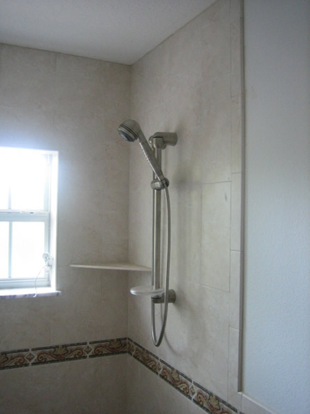 bathroom tile installation tile installation houston